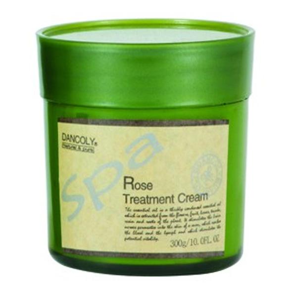 маска-для-волос-с-маслом-розы