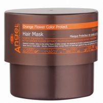 Маска-для-окрашенных-волос