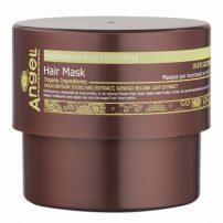 Маска-питательная-для-сухих-и-поврежденных-волос