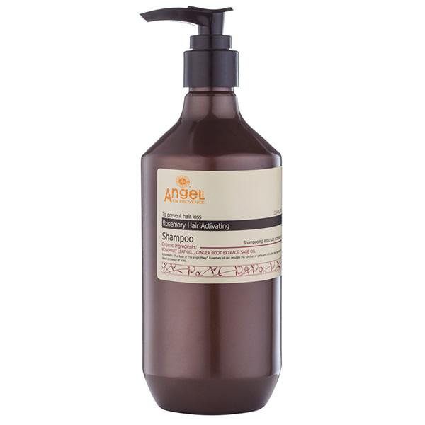 шампунь против-выпадения-волос