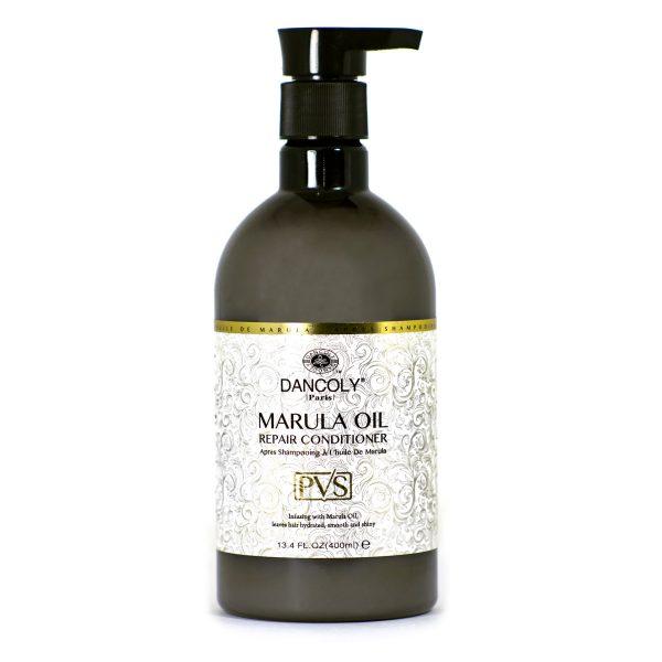 кондиционер-для-восстановления-волос-с-маслом-маруллы